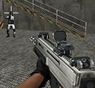 Tay súng điên cuồng 2