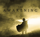 The Awakening RPG