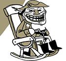trollface-quest-2