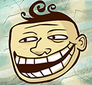 trollface-quest