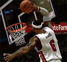 Vua bóng rổ