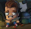 Zombie trỗi dậy