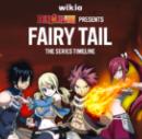 hoi-phap-su-fairy-tail