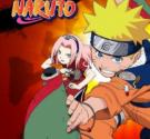 Naruto 2 người chơi