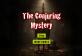 Ám ảnh kinh hoàng – The Conjuring Mystery