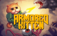 Armored Kitten: Cats vs Zombies