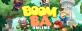 Boom Bá Online