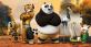 Gấu trúc Panda phiêu lưu