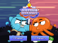 Gumball cuộc chiến thể thao