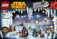 Lego chiến tranh giữa các vì sao 2