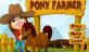 Nông trại nuôi ngựa 2