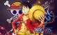 One Piece đảo hải tặc 2