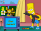 Simpsons bắn súng 3D