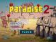 Thiên đường chết chóc 2 – Dead Paradise 2
