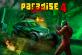Thiên đường chết chóc 4 – Dead Paradise 4