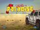 Thiên đường chết chóc – Dead Paradise