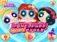 Thời trang Powerpuff Girls