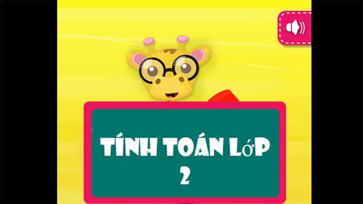 tro choi tinh toan lop 2