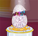 Ấp trứng online