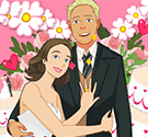 Bói đám cưới