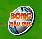 choi-bong-bau-duc