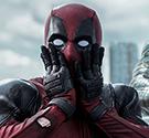 Deadpool tìm điểm khác nhau