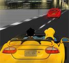 Đua xe tốc độ cao 3D