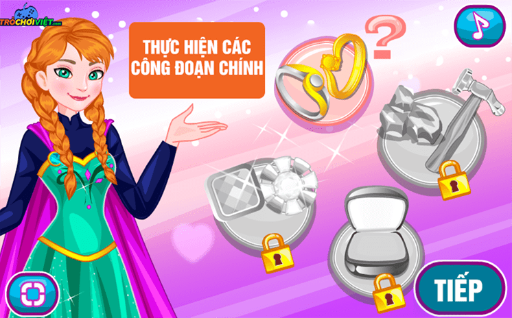 game lam nhan dinh hon hinh anh 1