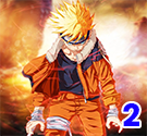 naruto-ninja-world-storm-2