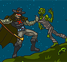 nguoi-hung-bong-toi-scarecrowx