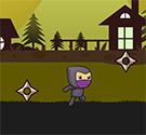 ninja-tap-luyen