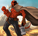 quy-do-hellboy