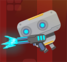 Robot đại chiến 2