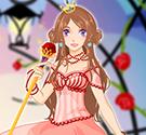 Thời trang công chúa Ori 3