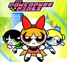 to-mau-powerpuff-girls