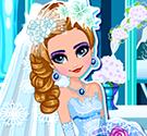 Trang điểm cô dâu 4
