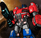 game-transformers-optimus-hanh-dong