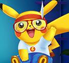 tri-thuong-cho-pikachu