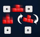 xep-gach-tetris