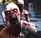 Zombie cuộc chiến sinh tồn