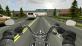 Đua xe tốc độ nguy hiểm