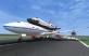 Lái máy bay mô phỏng 3D