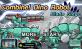 Lắp ráp robot khủng long biến hình