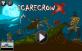 Người hùng bóng tối ScarecrowX