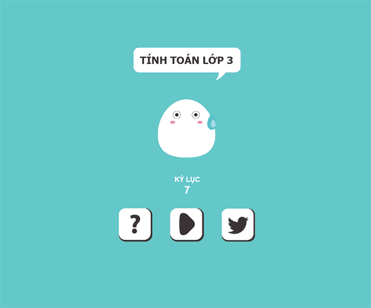 tro choi tinh toan lop 3