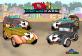 Tom và Jerry đua xe