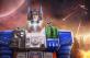 Transformer phòng thủ