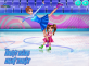 Trượt băng nghệ thuật