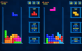 Xếp gạch Tetris