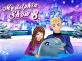 Xiếc cá heo 8 – My Dolphin Show 8